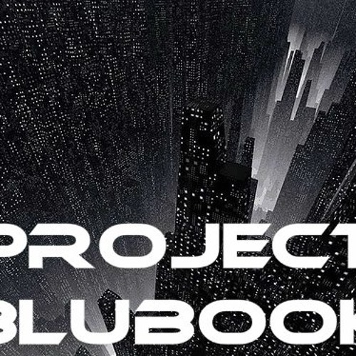 Project Blubook