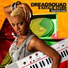 SF010 Dreadsquad & Natalie Storm - Beat that chest (KGS RMX)