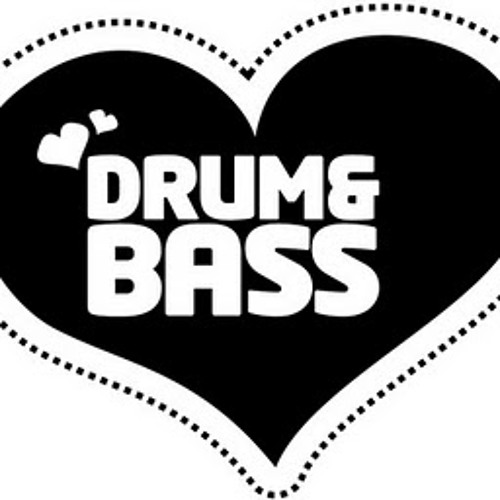 Drum and Bass 4 life