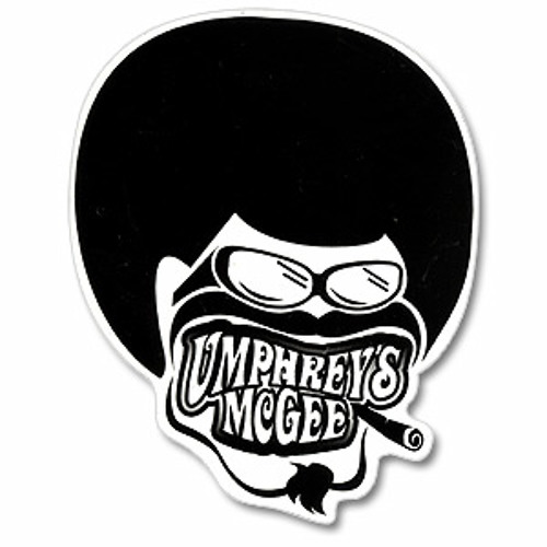 Booth Love (Manic Focus Remix) - Umphrey's McGee