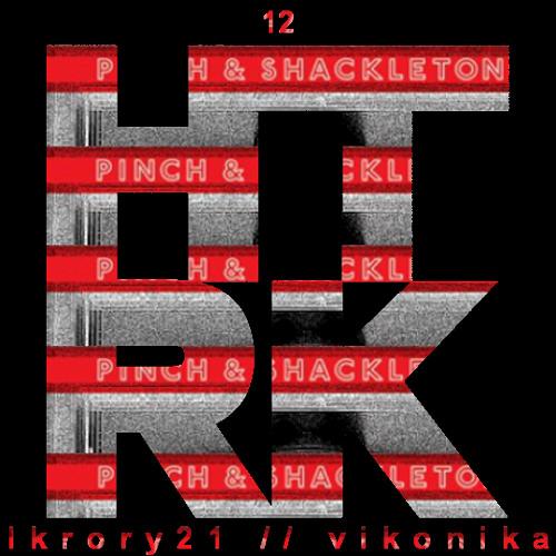 Blogovision2011 lkrory21 & vikonika: #12