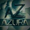 Azura Mix 2