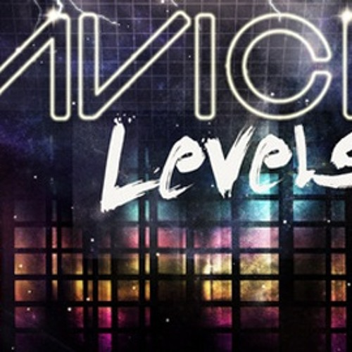 Avicii - Levels (Hot Shit! Remix) Freedownload
