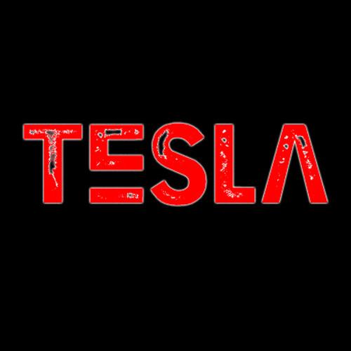 JayyFresh - Tesla (Original Mix)