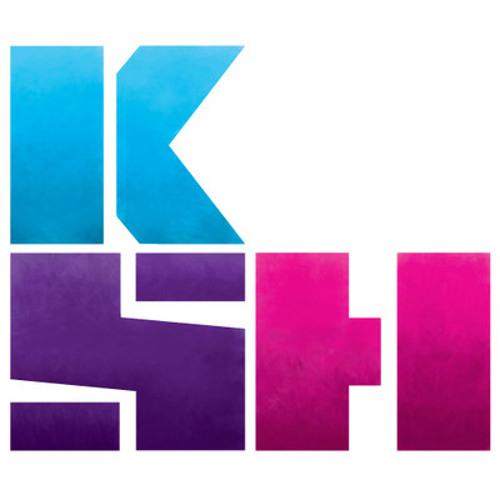 KSH - Kingy L (Mr.Levi VIP)