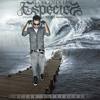 Fonck - El Origen De Las Especies - 07 - Prendele Al Sonido (ft MC Gangster)