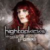 Florence and the Machine - You ve Got the Love (High Top Kicks Remix)
