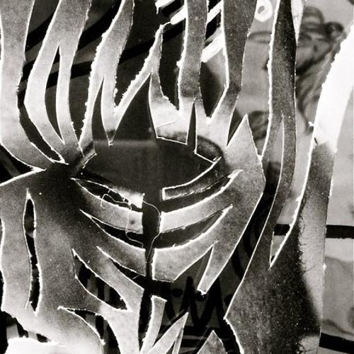 David Meiser - Dark Roots