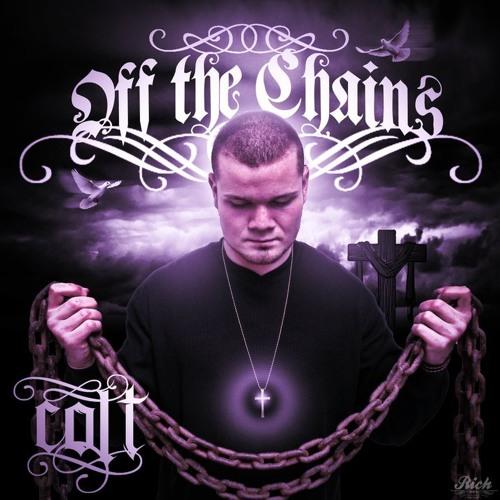 Colt - Off The Chains | Album Preview