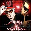Me Entregue Beat - Natal & Martinez - Zaphiro Music Corp.