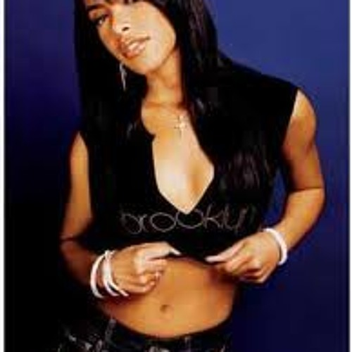 Let me know (Tribute to Aaliyah)-Instrumental