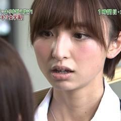 """上からマリコ[dBX""""下から…""""Remix]v1.0 / AKB48"""