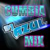 Ando Bien Pedo Cumbia Mix 2011 DJ Azul