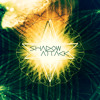 Shadow Attack - Simply Beautiful (FREE DOWNLOAD)