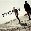 [ENG COVER] Tablo ft Taeyang - Tomorrow