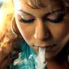 Chammak Challo (Remix) - Yo! Yo! Honey Singh Feat.J-Star ( rapper himanshu)