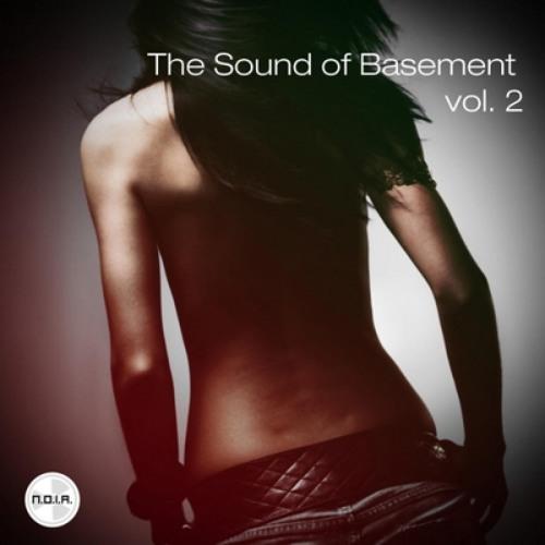 Jusaï - Acid Bass (Original Mix) [N.O.I.A Records]