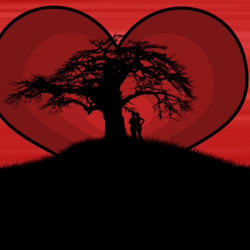 Real Love Is Back In Style... Rehearsal: Take 1/Spoken Word ©Ms. Tabú 12.8.11