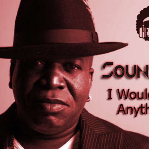 Sounduo - I Would Do Anything - Afromonk.com Exclusive