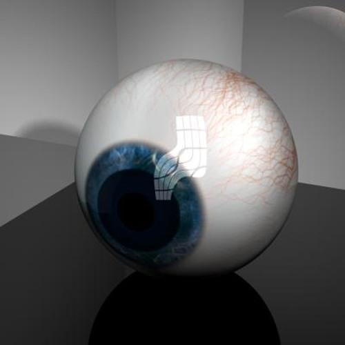 "Seether ""Tonight"" (PhatKat Studio remix)"
