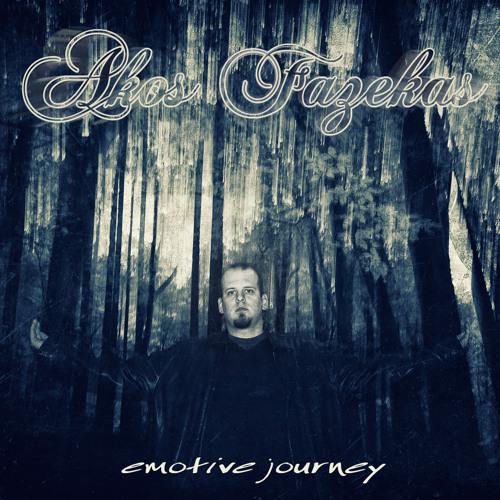 Akos Fazekas - Live Jam 2011 - Emotive Journey