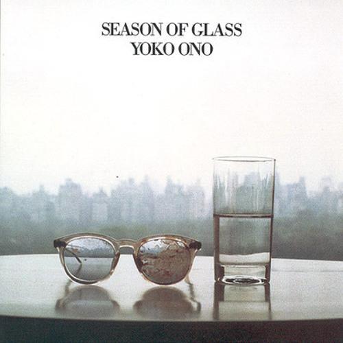 Yoko Ono - No, No, No