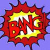 Sara schiralli - bang bang (noizeaddictz rmx)