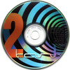 TANK 2 (sample mix cd) 2001/2005 mp3