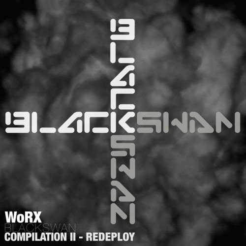 WoRX - Jagger (Artur Reimer Remix) [BLACK SWAN RECORDINGS] _ Preview
