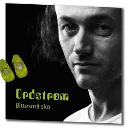 1 Bittesmå Sko (radio mix)