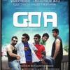 Goa - Idhu Varai BGM