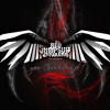 The Red Jumpsuit Apparatus - Angels Cry