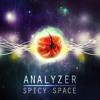 Indra - Feel Free (Analyzer Remix) DEMO