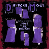 Depeche Mode - In Your Room (Kaiser Mercurio Dub Edit)