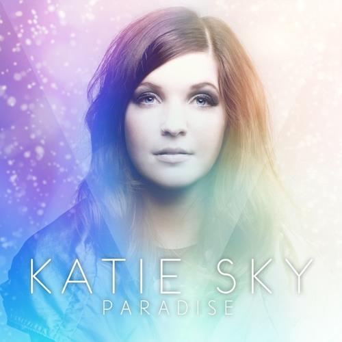 KATIE SKY - Paradise