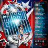 Classic salsa cd-cys