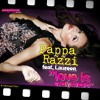 Pappa Razzi Feat Laureen Love Is Everywhere Radio Mix Mp3
