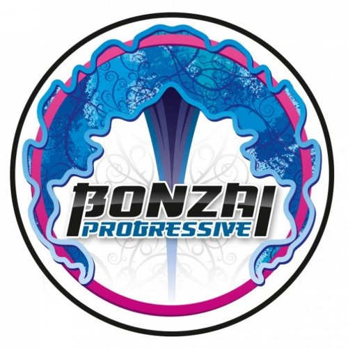 Jones + Stephenson - The first rebirth (Klopfgeister Tribute Remix) [PREVIEW]  Bonzai Records