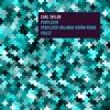 Carl Taylor-Perplexer-Orlando Voorn Remix