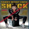 02 - Sandy Myint Lwin feat. Snare - 03 Shock