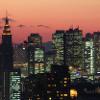 (mushiga) please come to tokyo