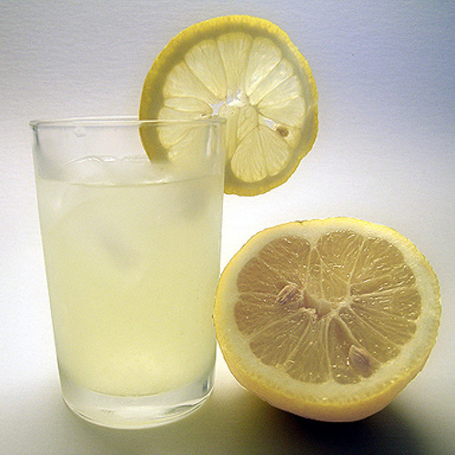 BBZ LEMONADE (Erol Alkan & Boys Noize - Lemonade)