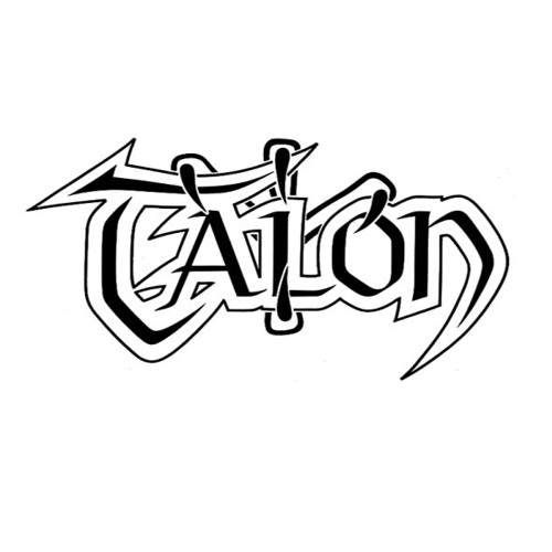 Talon demo 1993