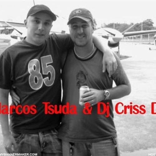 #Drum And Bass Planet Hemp - Nega Do Cabelo Duro (Division Dub Remix)