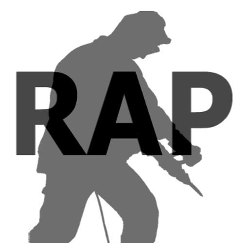 R.A.P. entier