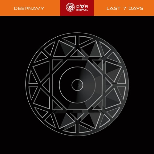Deepnavy - Last 7 Days (Original mix) [DAR Digital]