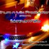 Los Flamers - Cumbia Take A Break 12 Minute Mix 1 Portada del disco