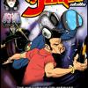 Jaguar Skills x Skibbadee - The History Of D&B - Instrumental Soundcloud Version - 2009