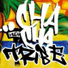 Onikore - Cha - Cha Tribe [Strez Mash-Up]