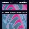 Sanctified - Nine Inch Nails - DEZ Moombahton Mix